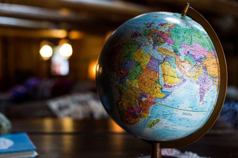 Migrationsrätt ett potentiellt specialområde